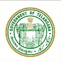Entrance exams schedule in Telangana released