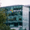 microsoft gives work from home permanently