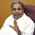 Siddaramaiah questions his Congress party men for lacking courage