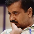 Aravind Kejriwal reacts on LG decision over corona patients treatment