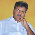Kesineni Nani questions CM Jagan on special status issue