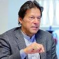 Pakisthan Virals Kashmir Wants Freedom Hashtag