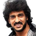 Mahesh Babu suggested Upendra for villain role