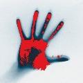 Maoists killed constable in Chhattisgarh