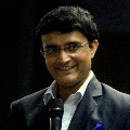 Ganguly friend says he believes that pressure to join politics can have an impact on health