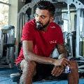 KL Rahul ruled out of Australia tour due to wrist sprain