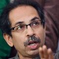 Uddhav Thackeray defends Mumbai Police over Sushant Singh Rajput case