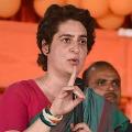 Priyanka Gandhi will be UP CM candidate