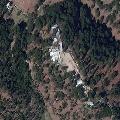 300 Casualties In Balakot Airstrike By India