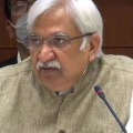 Bihar to vote in three phases says Chief Election Commissioner Sunil Arora
