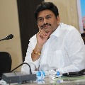 Raghurama Krishnaraju announced single day protest against attacks on Hindu temples