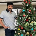 happy christmas says tolly wood heros