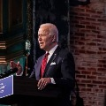 joe biden signs on 15 important bills