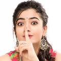 Rashmika finalized for Vijays latest movie