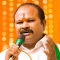 Dont play with constitutional institutions says Kanna Lakshminarayana