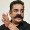 Kamal Hasan fires on Narendra Modi