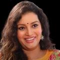 Renu Desai says she was tested with Corona