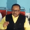 JDU MLA Gopal Mandal sensational comments on Nitish Kumar