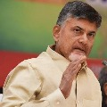 Chandrababu responds to Supreme Court decision over Panchayat Elections
