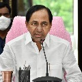 CM KCR has taken key decision over land regularization