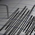 Mild quake recorded in Palghar