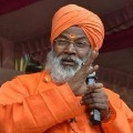 BJP MP Sakshi Maharaj controversy statement