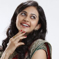 Rakul Preeth Singh to do deglamarized role