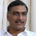 BJP farm bills are anti farmer bills says Harish Rao