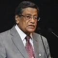 Social Media Must Not Be Curbed says Atorney General KK Venugopal