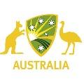 Australia announces Test squad