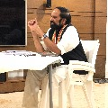 Uttam Kumar Reddy resigned as PCC Chief after disastrous results for Congress in GHMC Elections