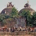 Islamic State calls to avenge Babri demolition