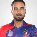 Afghanistan cricketer Najeeb Tarakai dies following car accident
