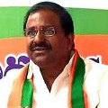 TDP and Congress will be no more in AP says Somu Veerraju