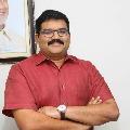 Pattabhi questions over Kollu Ravindra arrest
