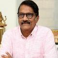 AP HC take up Ashwini Dutts petition