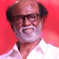 Rajanikanth joins shooting in Hyderabad