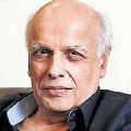 Mumbai police investigates producer Mahesh Bhatt