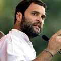 Rahul Gandhi Slams Modi on China Issue