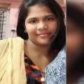 Divya murder case details