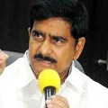 Kodali Nanis comments are arrogant says Devineni Uma