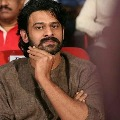Prabhas gets seventh spot in South Asia celebrity donors list