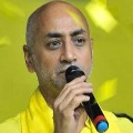 Jagan govt targeted my family says Galla Jayadev