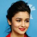 Aliya Bhat to be cast opposite Prabhas
