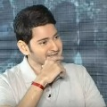 Mahesh Babu appreciates Galla Ashok