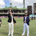 4th Test Mess New 3 day lockdown in Brisbane City puts Test match under fresh cloud