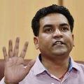 BJP Leader Kapil Mishra Says Umar Khaleed Will Must Hanged