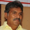 Kesineni Nani posts the details of contracts given to YSRCP leaders by Jagan