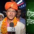 Azam Khan pledges to take jal samadhi in Saryu river if not invited for Bhoomi Pujan ceremony of Ram Mandir