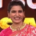 Devi Eleminated and Biggboss Weekend episode intresting
